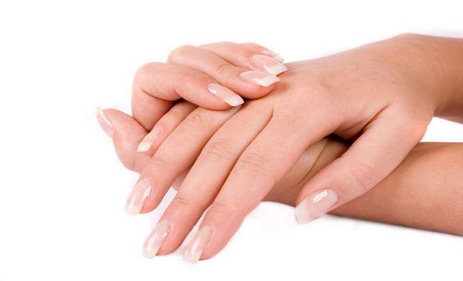 Fotografía - 18 consejos valiosos sobre cómo fortalecer las uñas