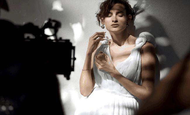 Fotografía - 7 Cualidades de Perfumes Hombres más amas