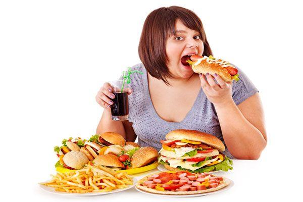 Fotografía - 8 maneras de perder peso y quemar grasa más rápido