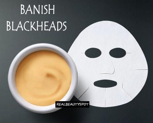 Fotografía - Mejores 5 mascarillas faciales caseras para las espinillas