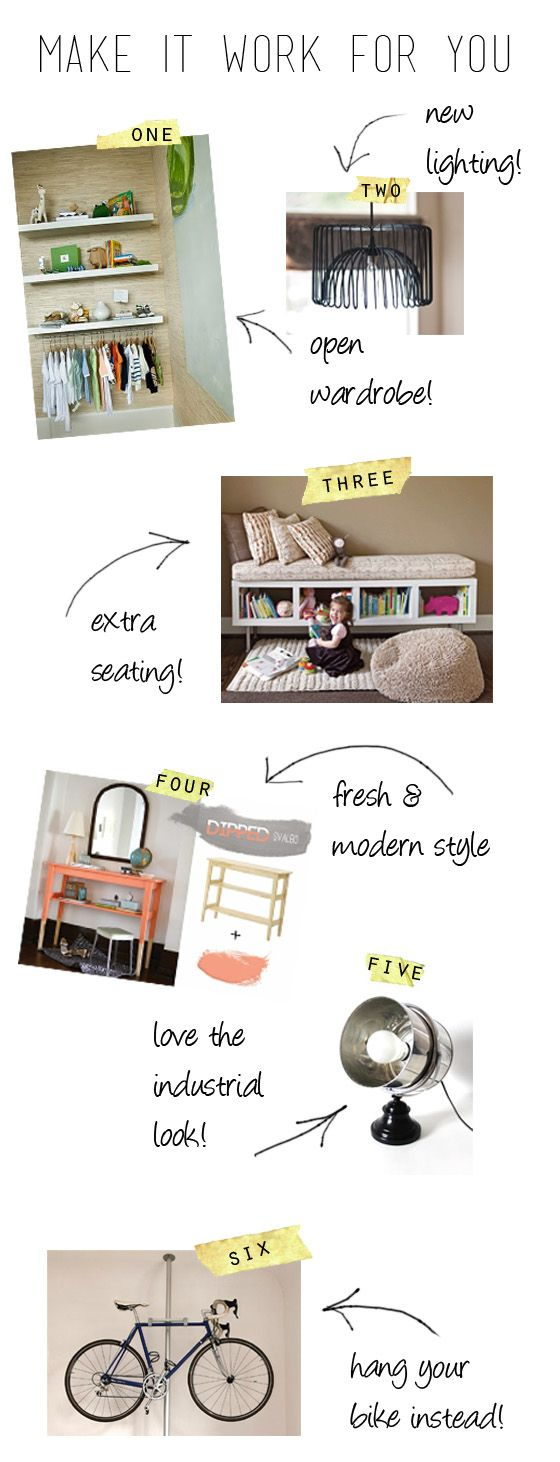 Fotografía - Ikea hacking en casa! Únete al Mini la Maker Faire!