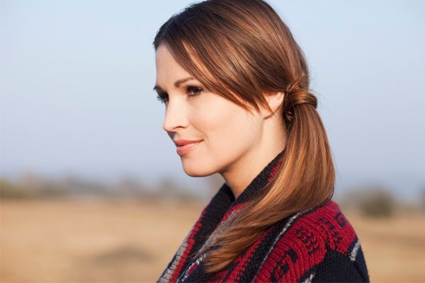 Fotografía - Consejos rápidos para cabello hermoso