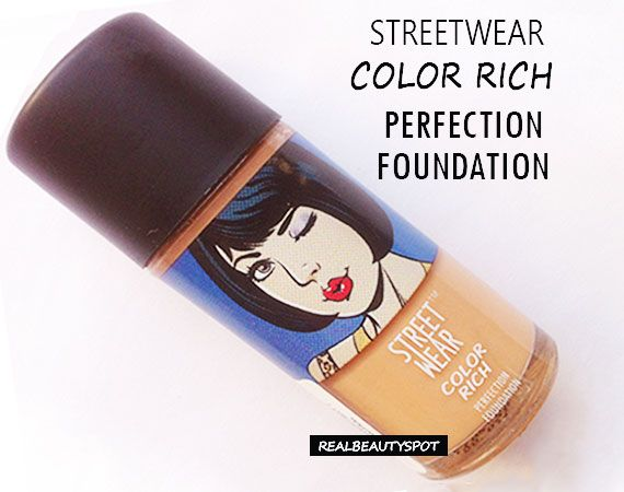 Fotografía - Color de Streetwear perfección rica opinión fundación