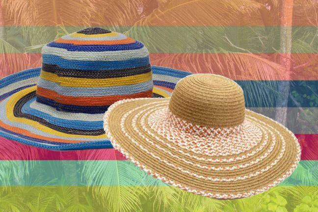 Fotografía - The Only 4 Sombreros lo que necesitas